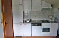 images/appartement/birnhorn/birnhorn01.jpg